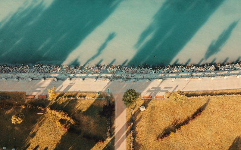 kárpittisztítás Balaton
